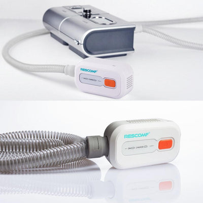 cpap cleaner and sanitizing machine