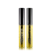Load image into Gallery viewer, PowerLash™ Eyelash Enhancer Serum