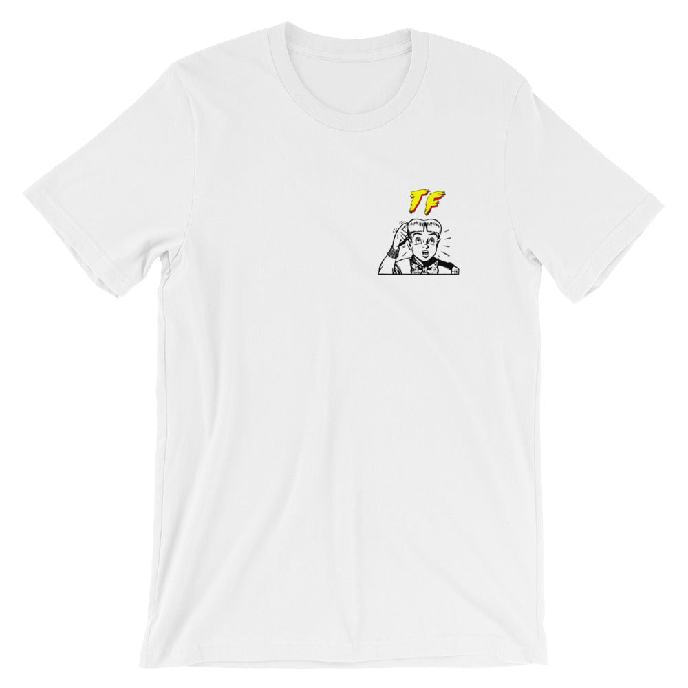 SCREAMBOY III T-Shirt