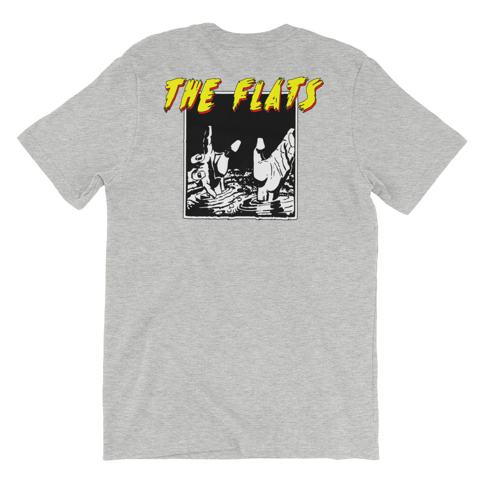 THE HANDS III T-Shirt