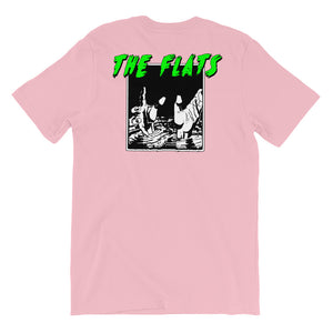 THE HANDS II T-Shirt