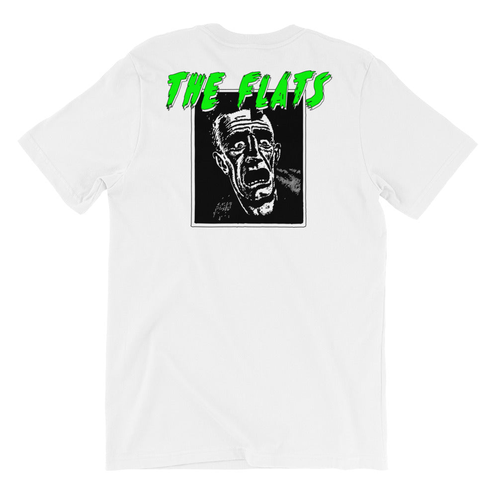 FACELIGHT IV T-Shirt