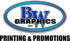 BW Graphics