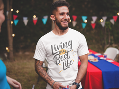 great-performers-academy-inspirational-shirt-living-my-best-life