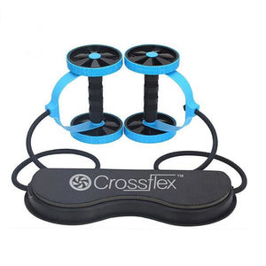 CrossFlex Gym Trainer - Extra Strength - Limited Stock Left - Fitness