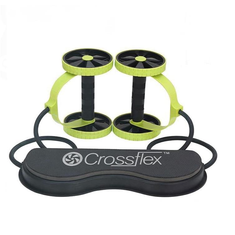 CrossFlex Gym Trainer - Standard - Limited Stock Left - Fitness