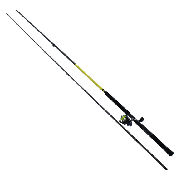 Lew's Rod & Reel Combos – fishingsuppliez