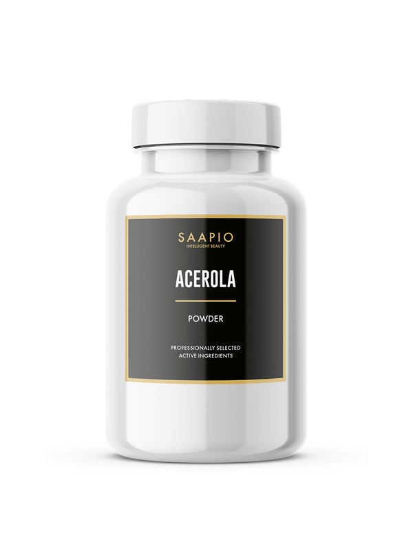 ACEROLA POWDER (150 G)