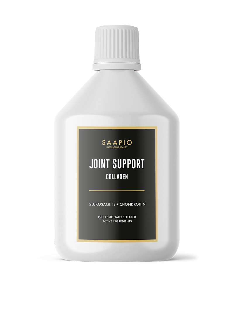 Joint support collagen (500ml)