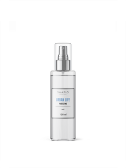 URBAN LIFE PROTECTING MIST (100 ML)