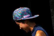 Load image into Gallery viewer, OG Glitch Hat