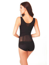 Women Corset Hips Waist Cincher Slimming Body Shaperwear