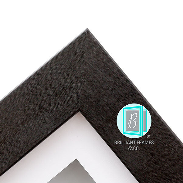 SAVE $20 - 4 x A4 Brilliant Frames