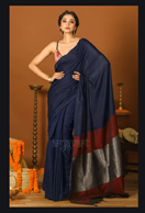Why Cotton Sarees Are the Best