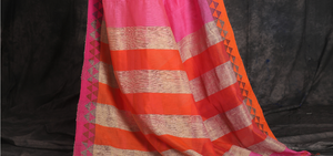 HANDLOOM NARRATIVES