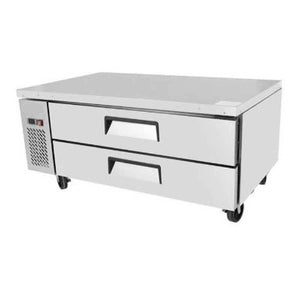 BASE CHEF 123cm - Inventto Group