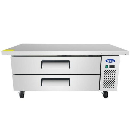 BASE CHEF 153cm - Inventto Group