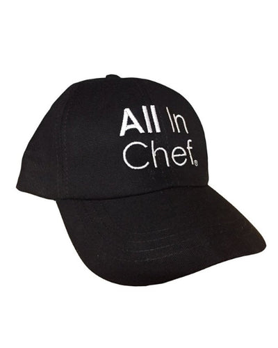 GORRA CHEF TRADICIONAL - Inventto Group