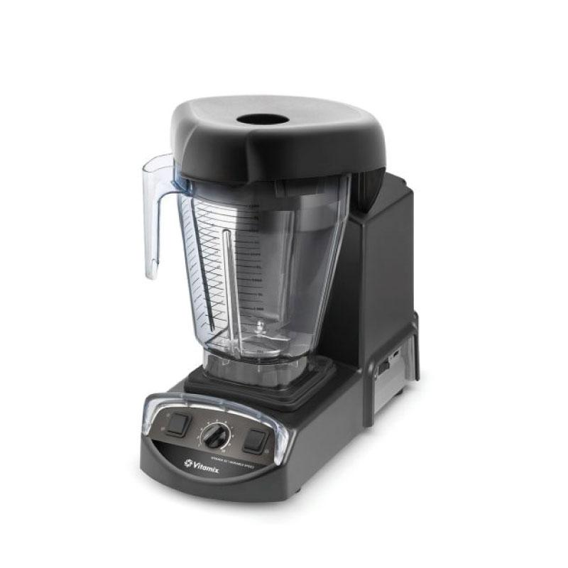 Licuadora Vitamix XL - Inventto Group