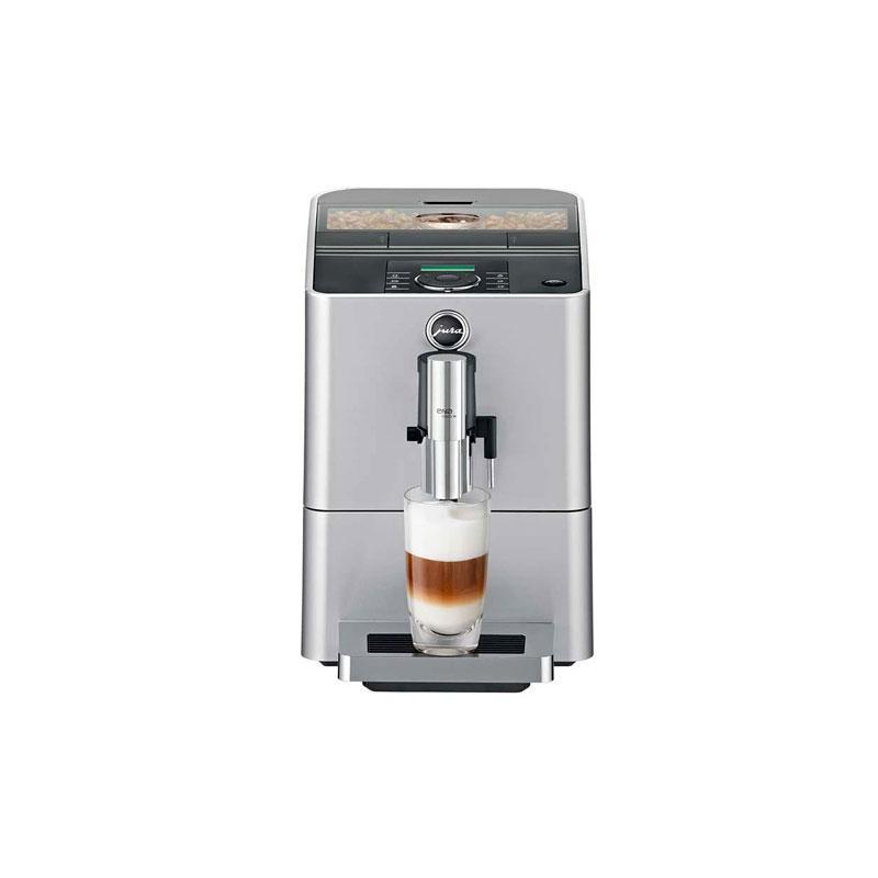 Máquina de café Micro 90 One Touch - Inventto Group