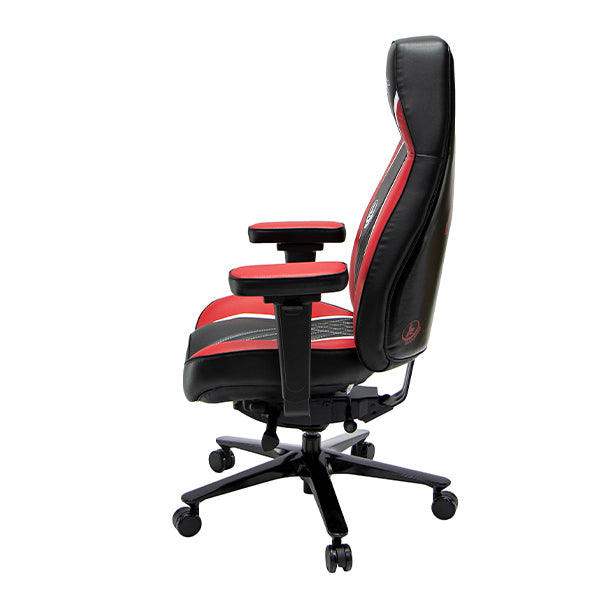 Harris Heller Stealth Gaming Chair – Tri Tone