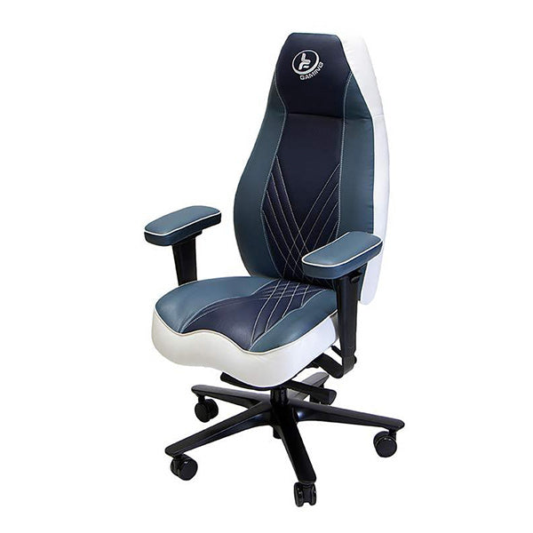 Stealth Gaming Chair – Tri Tone