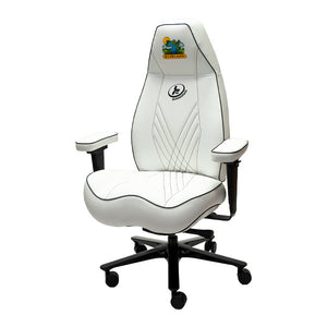 stealth-extreme-gaming-chair-white-everland