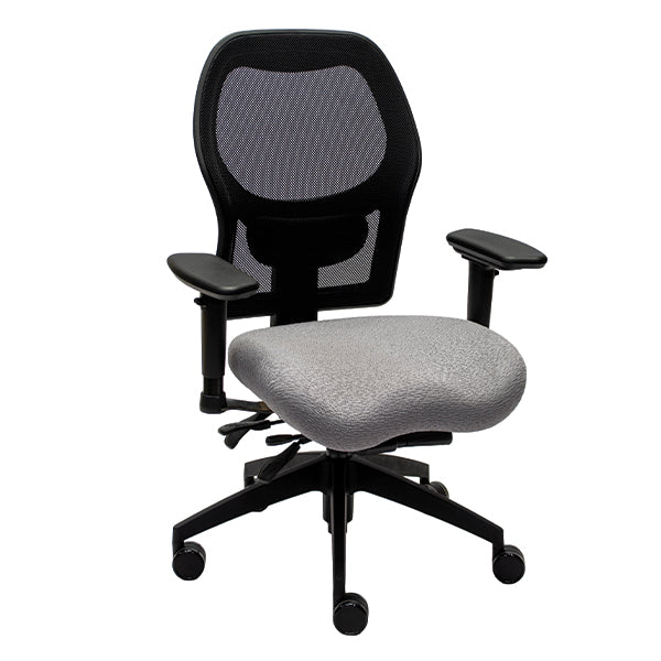 LF Gaming Isolator Gaming Chair 2020 Limited Edition - Fabric