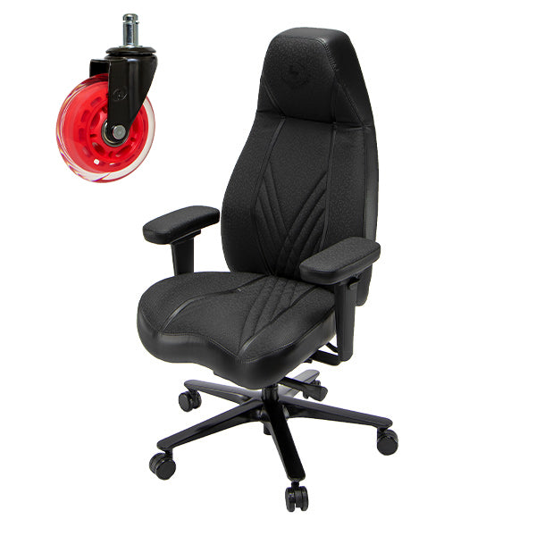 Stealth Gaming Chair – Dragon