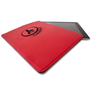 LF Gaming Leather Tablet Sleeve