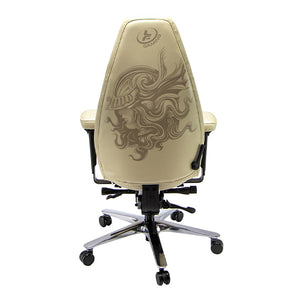 Stealth Gaming Chair – Valkyrie