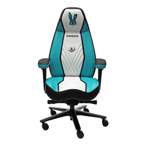 Stealth Gaming Chair Tri Tone - Danucd Wildcard Gaming