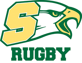 BSHS Rugby
