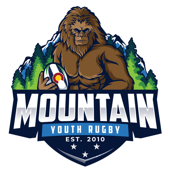 Mountain Youth Rugby
