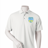 Bluegrass Elite Rugby Performance Mesh Polo #100ber - Olympus Rugby
