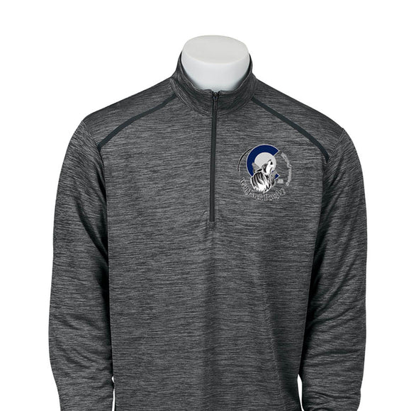 Stapleton / Park Hill Rugby Embroidered Sport Pull-Over #160PH - Olympus® Rugby