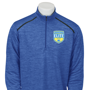 Bluegrass Elite Rugby Sport Pull-Over #160ber - Olympus Rugby