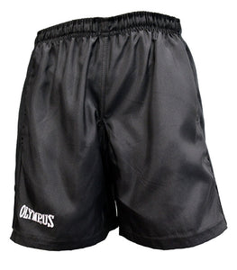 Olympus® All Around Rugby Shorts #22000 - Olympus® Rugby