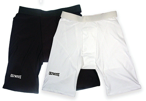 Olympus® Compression Shorts #29200 - Olympus Rugby