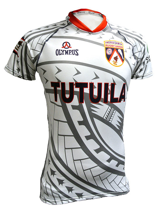 82d18920a50 ... Olympus® Full Custom Sublimated Rugby Jersey #3000 - Olympus® Rugby ...