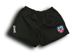 303 Rugby Embroidered Rugby Shorts #21500-303 - Olympus® Rugby