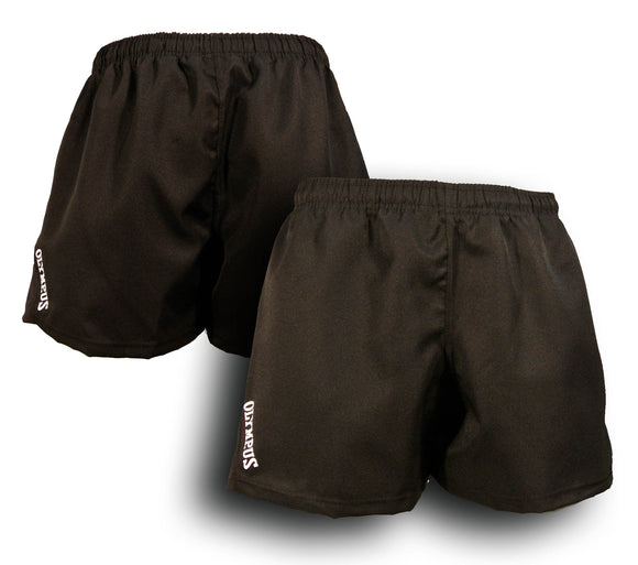 Viper Rugby - Olympus® Dominator Rugby Shorts #21500 - Olympus Rugby