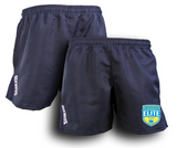 Bluegrass Elite Rugby Olympus® Dominator Rugby Shorts #21500-BER - Olympus Rugby