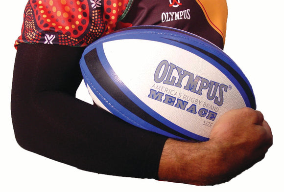 Olympus® Arm Compression Sleeve #1562010 - Olympus® Rugby