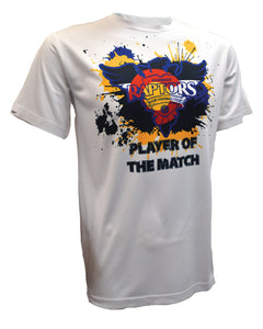 Olympus® Sublimated Camp Tee #3075 - Olympus® Rugby