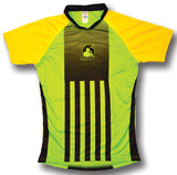 LAW 6 Special Sir Jersey #3015 - Olympus Rugby