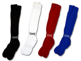 Olympus® Performance Socks #2029 - Olympus Rugby