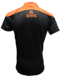 Olympus® No Handzone Rugby Training Jersey #71015 - Olympus Rugby
