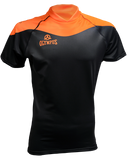 Olympus® No Handzone Rugby Training Jersey #71015 - Olympus® Rugby