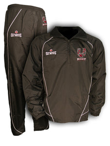 United Rugby Embroidered Warm-Up #72600UR - Olympus Rugby